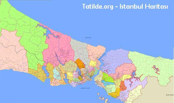 istanbul-haritasi