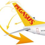 Pegasus Airlines – flypgs.com