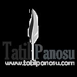 Tatil Panosu – Ucuz Otel Tarama