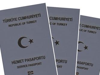 gri-pasaport