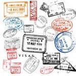 Yeşil Pasaport İle Gidilebilen Ülkeler