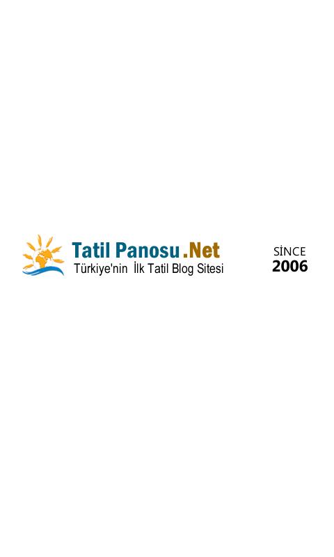 tatil-bg11