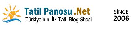 Tatilpanosu.net