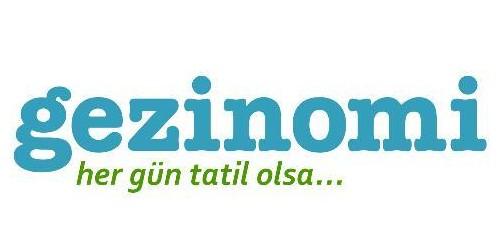 gezinomi-logo