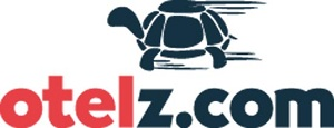 otelzcom-logo