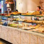 Anadolu Yakası'nda Kahvaltı Yapılacak 7 Harika Yer
