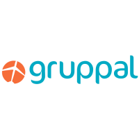 Gruppal Kıbrıs Otelleri Satışına Başladı