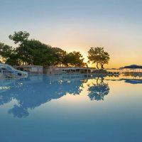 Tacün Nisa Resort İncelemesi