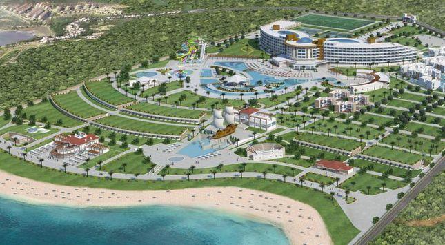 aquasis-deluxe-resort-hotel-1