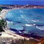İzmir Civarın da ki En Popüler 10 Tatil Yeri