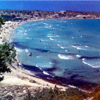 İzmir Civarında ki En Popüler 10 Tatil Yeri
