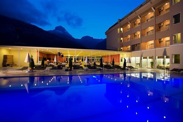 esra-garden-hotel