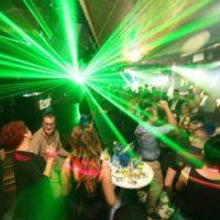 Anadolu Yakası En İyi 5 Gece Kulübü