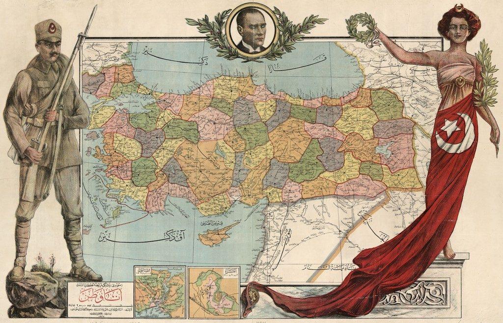 1927-turkiye-haritasi