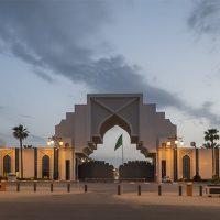 Arabistan Fotoğrafları