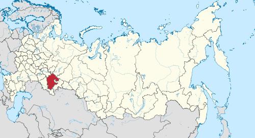 baskurtistan-harita