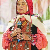 Uzakta Bir Türk Yurdu – Başkurdistan
