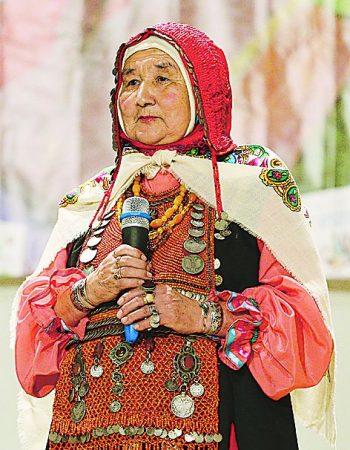 baskurtistan-insan