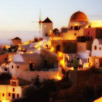 Yunanistan Fotoğrafları